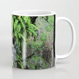 In High Regard- horizontal Coffee Mug