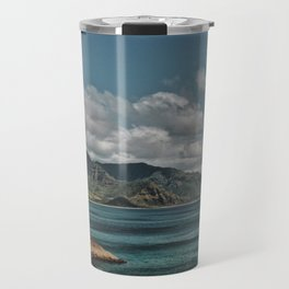 May Travel Mug