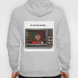 SZA - You Are Now Watching MADtv Hoody