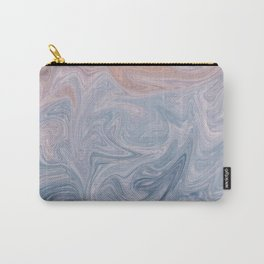 Lucid Dreaming Carry-All Pouch