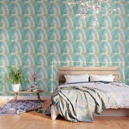 Beach Vibes Wallpaper