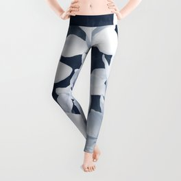 Magnolia 3 Leggings