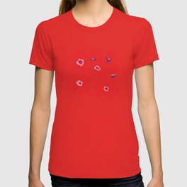 Coquelicots T-shirt