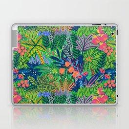 Laia&Jungle Laptop & iPad Skin