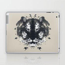 The Secret Jungle Laptop & iPad Skin