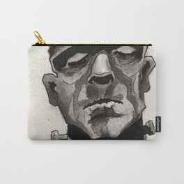Frankenstein(1931) Carry-All Pouch