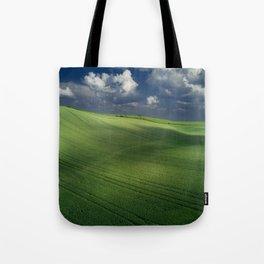 XP, Czech Republic Tote Bag