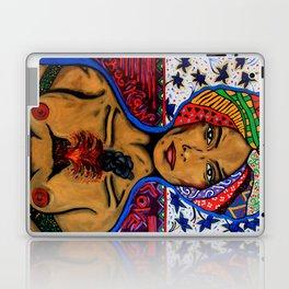 Balkan Love Laptop & iPad Skin