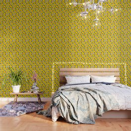Beau Boulot Wallpaper