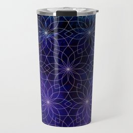 A Time to Every Purpose Under Heaven Travel Mug
