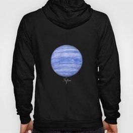 Neptune #2 Hoody