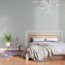 Candy Mountain Wallpaper