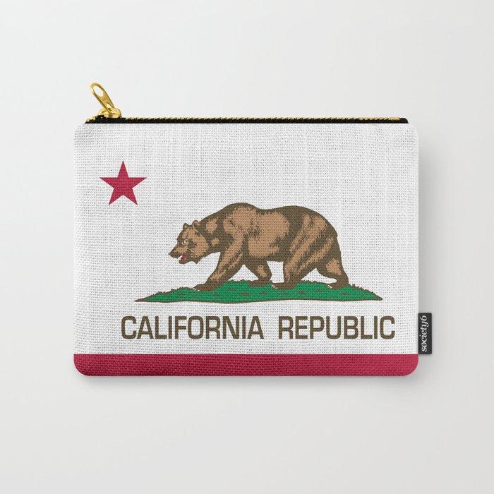 9e76e09ef04 87+ Original California State Flag - California State Flag Original ...