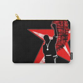 Left Wing Lifestyle Carry-All Pouch