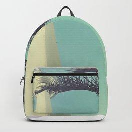 Berlin - Germany Backpack