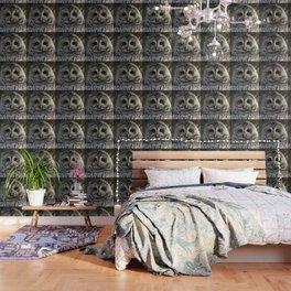 Noble Wallpaper
