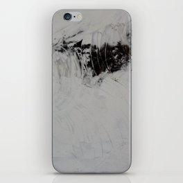 Cask of Amontillado iPhone Skin