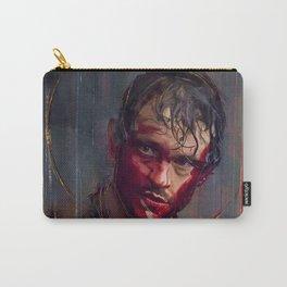 Sanguigno Carry-All Pouch