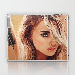 Mathilda Bernmark Laptop & iPad Skin