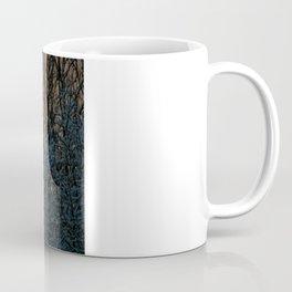 The Sun Shines Forth Coffee Mug