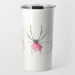 A Bug's Life Travel Mug