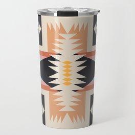 south shore Travel Mug