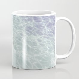 Ripples Coffee Mug