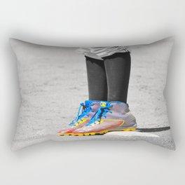 Pitcher Rectangular Pillow