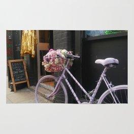 Love Street Rug