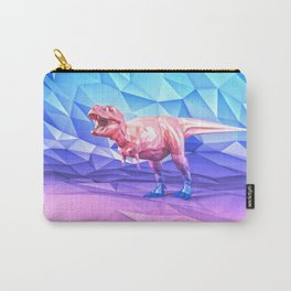 """DINO - """"TYRAN""""( 8:8) Carry-All Pouch"""