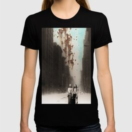 Transience T-shirt