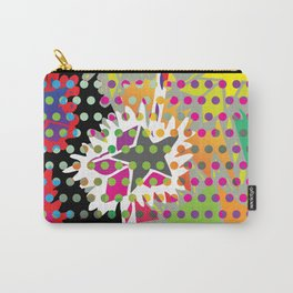 twinkle Carry-All Pouch