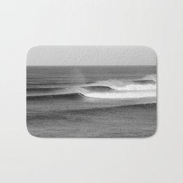 Bells Surf Surf Session Bath Mat