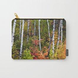 Alpine Loop Utah Carry-All Pouch