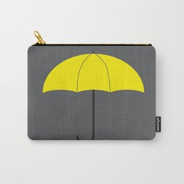 HIMYM - The Mother Carry-All Pouch