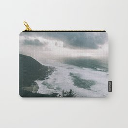Oregon Coast XIII Carry-All Pouch