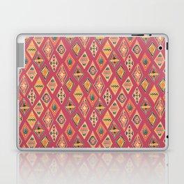 Desert Diamonds Pattern Laptop & iPad Skin