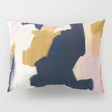 Kali F1 Pillow Sham