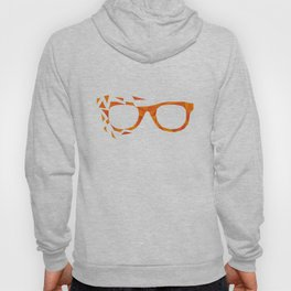 Sunglasses Hoody