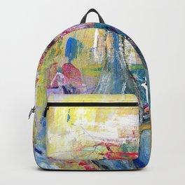 VANITY Backpack