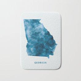 Georgia Bath Mat
