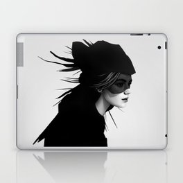 The Drift Laptop & iPad Skin