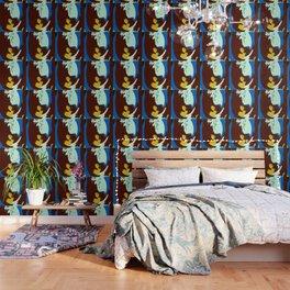 Circe Wallpaper