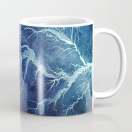 Hesperus I Coffee Mug
