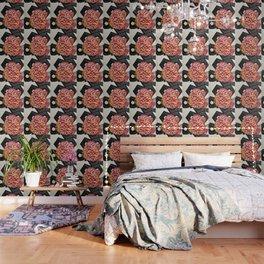 Breakthrough Wallpaper