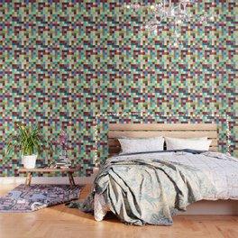 Kanaloa Wallpaper