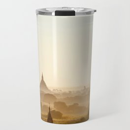 Pure Magic Travel Mug
