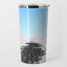 360 North Travel Mug