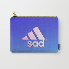 SADIDAS Carry-All Pouch