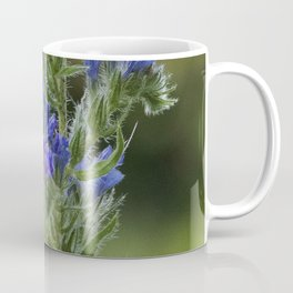 Summer in Shenandoah Coffee Mug